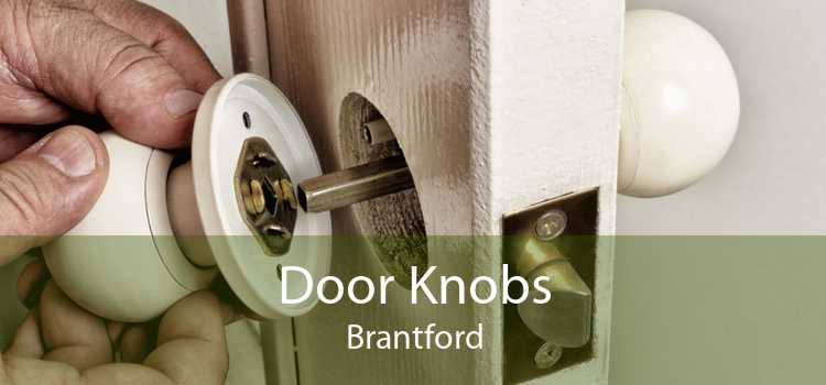 Door Knobs Brantford