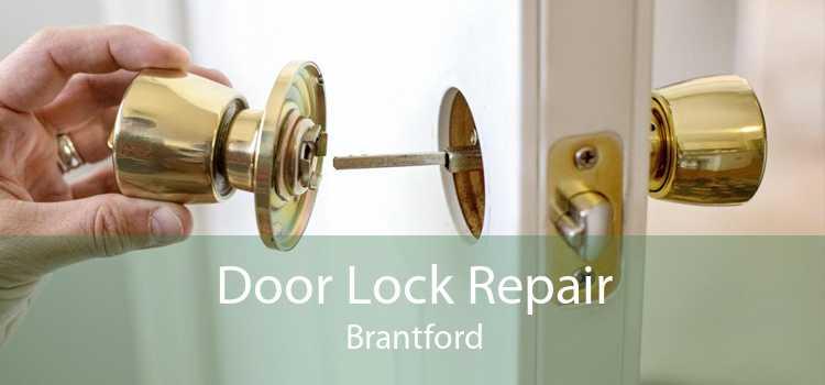 Door Lock Repair Brantford