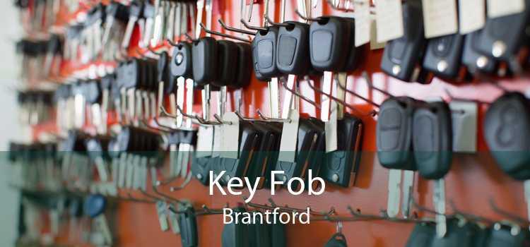 Key Fob Brantford