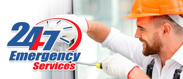 24 hour Commercial Locksmith brantford